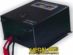 Источник бесперебойного питания Logicpower LPY-С-PSW-2000VA