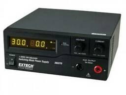 Источник питания (постоянный ток) Лабораторный Extech382276