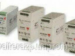 Источник питания SPD05051 Carlo Gavazzi