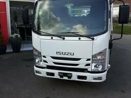 ISUZU NLR-85L