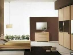 Итальянские стенки от салона итальянской мебели Мы предлаг