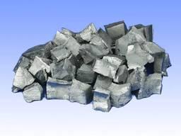 Иттрий металлический: ИтМ-1, ИтМ-2, ИтН-1