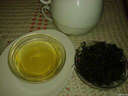 ІВАН - ЧАЙ - чай слов'янського народу - фото 2