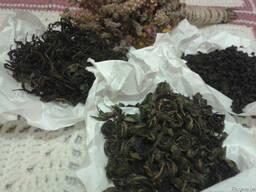 ІВАН - ЧАЙ - чай слов'янського народу - фото 4