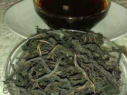 ІВАН - ЧАЙ - чай слов'янського народу - фото 5