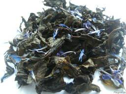 Иван-чай ферментированый, недорого