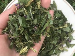 Іван-чай, иван -чай, листья иван чая