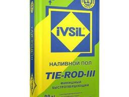 """Ивсил Ровнитель для пола """"IVSIL"""" TIE-ROD-I, 2, 3"""