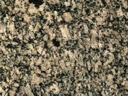 Изделия из гранита GP9 Sophiyvsky Софиевского месторождения