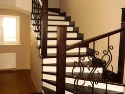 Двери Лестница Входные Бюджетный Качественно Кухня Недорого