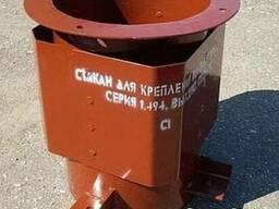 Изготавливаем стаканы с доставкой по всему Крыму