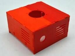 Изготовим корпуса для электроники на 3Д Принтере