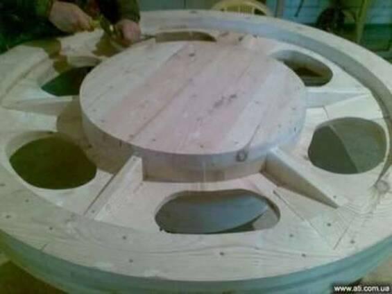 Изготовим модели для литья металла