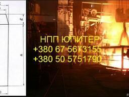 Изготовим поковки нержавеющей и легированной стали