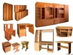 Изготовить Мебель Недорого Производство