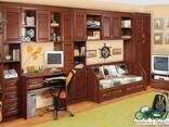 Изготовить Мебель Недорого Производство - фото 3