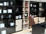 Изготовить Мебель Недорого Производство - фото 4