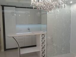 Изготовление мебели под заказ Киев