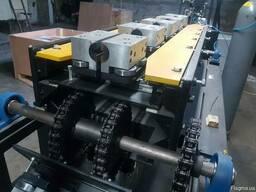 Изготовление нестандартного оборудования. Автоматизация прои
