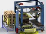 Изготовление промышленных станков и оборудования - фото 2