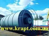 Изготовление резервуар, ёмкость, бак - фото 6