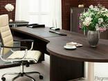 Изготовление Офисной мебели индивидуально под заказ - фото 2