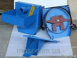 Измельчитель зерна ИКОР-06