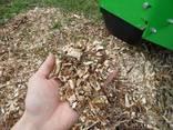 Измельчители деревоотходов (щепорезы) LS(Чехия). - фото 2