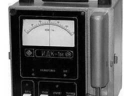 Измеритель деформации клейковины ИДК-1М оценка качества зерн
