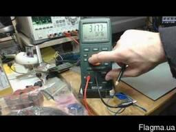 Измеритель пассивных радиоэлементов Extech LCR200