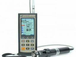 Измеритель прочности бетона Оникс-2. 5