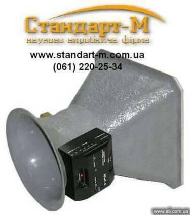 Измеритель расхода и тяги ИРиТ-4, контроль расхода воздуха