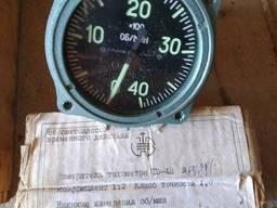 Измеритель тахометра ТЭ-4В