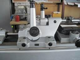 Измерительную машину ИЗМ-11