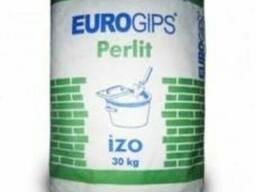 IzoGips Евро, 30кг