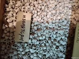 Изоляторы Ф54.874.005 керамическиешт.1113