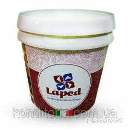 Изомальт Laped (Италия) 250 г
