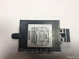 ИЗУ-1М 250-2000 на 380В, изу для дри 2000