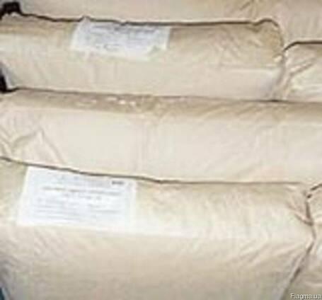 Известь пушонка , 2 сорт мешки по 30 кг и МКР по 1 тн