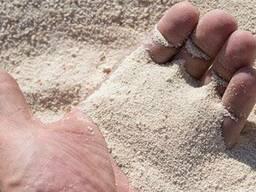 Известняковая доломитовая вапнякова мука 5кг - фото 2