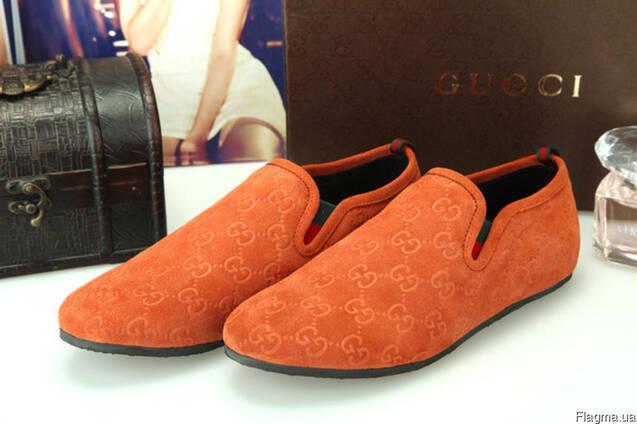 Известные бренды обуви Gucci цена e8461d521bcfd
