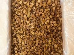 Изюм ирана ( сорт 1 ) гарантия качество