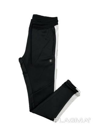 Jack & Jones мужские спортивные брюки с дефектами микс