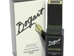 Jacques Bogart Bogart edt 90 ml. мужской