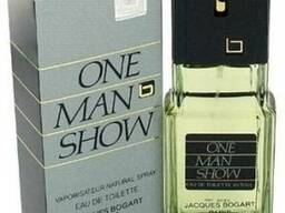 Jacques Bogart One Man Show edt 100 ml. мужской . крем