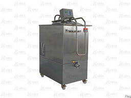 JacTL 95 ферментатор