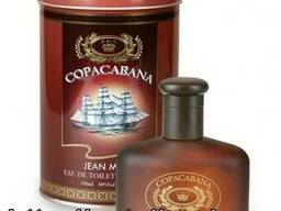 Jean Marc Copacabana Мужская Туалетная вода 100ml