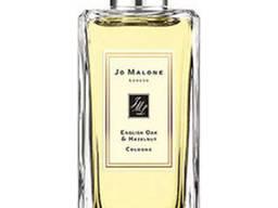 Jo Malone English Oak & Hazelnut - Cologne одеколон 30мл