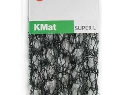 K-mat super L 22 мм