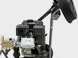 Kärcher HD 8/23 G Classic(с двигателем внутреннего сгорания)